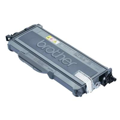 Skup toner TN-2110 do Brother (TN2110) (Czarny)