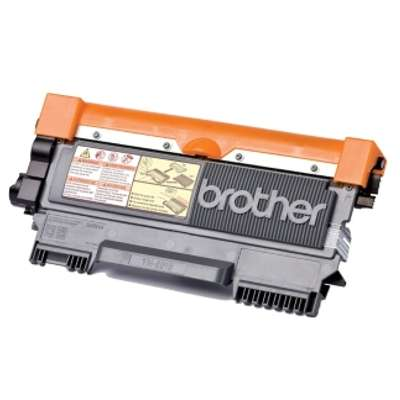 Skup toner TN-2010 do Brother (TN2010) (Czarny)