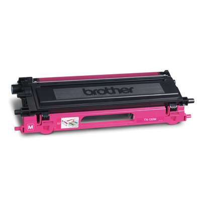 Skup toner TN-130M do Brother (TN130M) (Purpurowy)