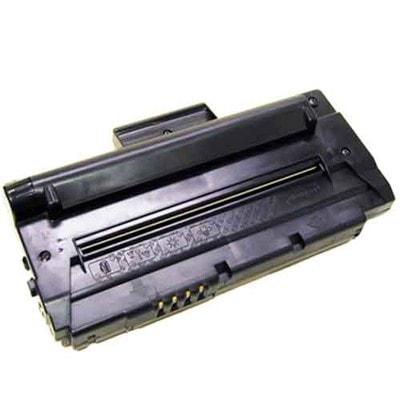 Skup toner MLT-D109S do Samsung (czarny) (startowy)