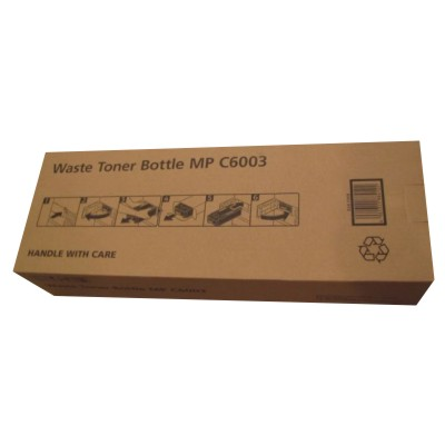 Pojemnik na zużyty toner oryginalny C6003 do Ricoh (416890)
