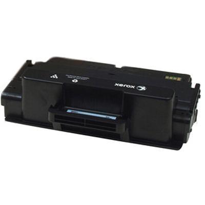 Regeneracja toner 3315 2,3K do Xerox (106R02308) (Czarny)
