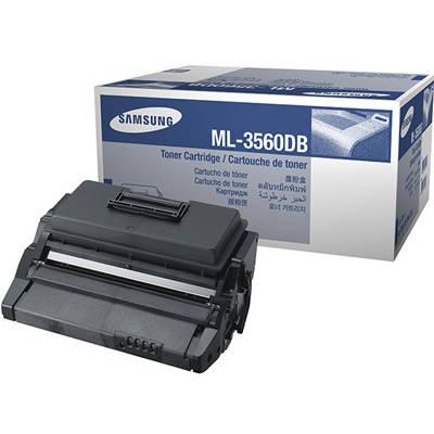 Toner oryginalny ML-3560DB do Samsung (ML-3560DB) (Czarny)