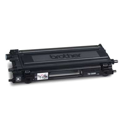 Skup toner TN-135BK do Brother (TN135BK) (Czarny)