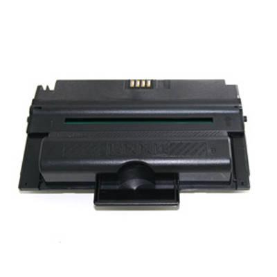 Regeneracja toner ML-D3050B do Samsung (czarny)