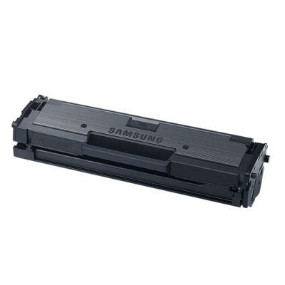 Regeneracja toner MLT-D111L do Samsung (SU799A) (Czarny)