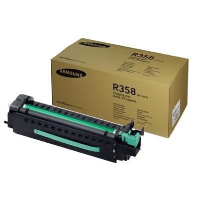 Bęben oryginalny MLT-R358 do Samsung (SV167A) (Czarny)