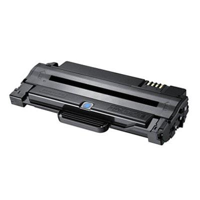 Regeneracja toner MLT-D1052S do Samsung (czarny) (bez chipu)