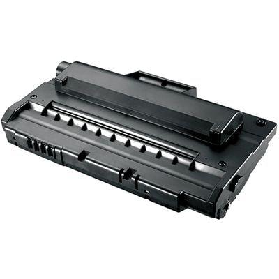 Regeneracja toner SCX-4720D5 do Samsung (czarny)