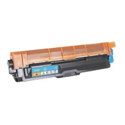 Regeneracja toner TN-245C do Brother (TN245C) (Błękitny)