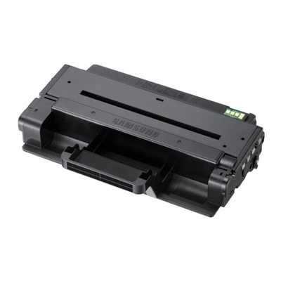 Regeneracja toner MLT-D205S do Samsung (SU974A) (Czarny)