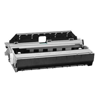 Pojemnik na zużyty tusz oryginalny B5L09A do HP (B5L09A)