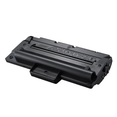 Regeneracja toner ML-1520 do Samsung (czarny)