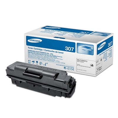 Toner oryginalny MLT-D307U do Samsung (SV081A ) (Czarny)