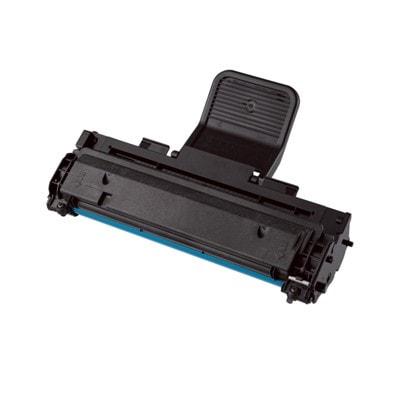 Regeneracja toner MLT-D1082S do Samsung (czarny) (bez chipu)