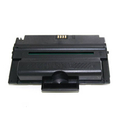 Toner oryginalny ML-D3050B do Samsung (ML-D3050B) (Czarny)