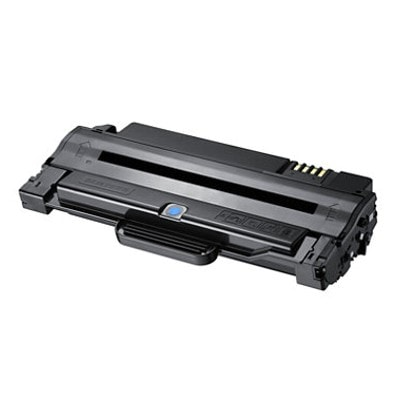 Skup toner MLT-D1052S do Samsung (SU759A) (Czarny) (startowy)