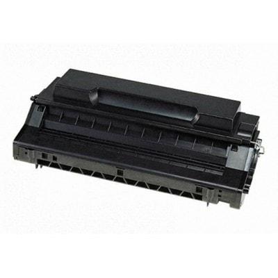 Regeneracja toner ML-6000D6 do Samsung (Czarny)