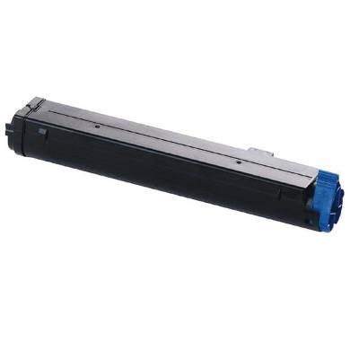 Regeneracja toner B4400/4600 do Oki (43502302) (Czarny)
