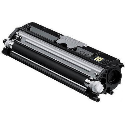 Skup toner MC 1600W/1690MF do KM (A0V301H) (Czarny)
