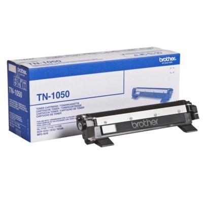Toner oryginalny TN-1050 do Brother (TN-1050) (Czarny)