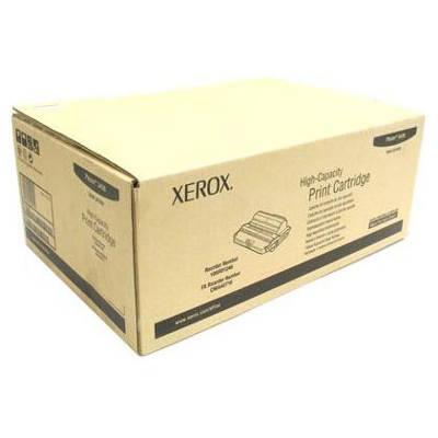 Toner oryginalny 3428 8K do Xerox (106R01246) (Czarny)