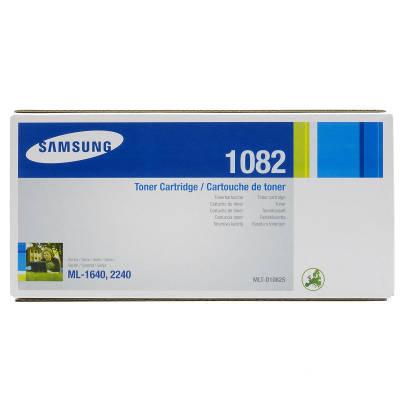 Toner oryginalny MLT-D1082S do Samsung (SU781A) (Czarny)
