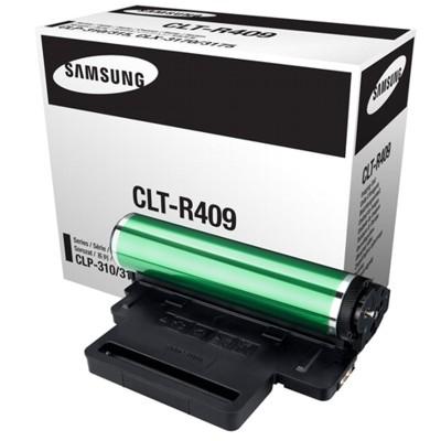 Bęben oryginalny CLT-R409 do Samsung (SU414A)