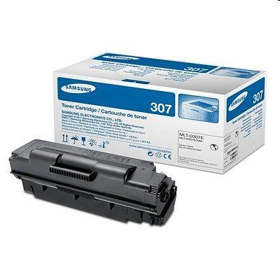 Toner oryginalny MLT-D307L do Samsung (SV066A) (Czarny)