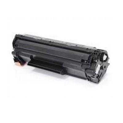 Regeneracja toner 30X do HP (CF230X) (Czarny)