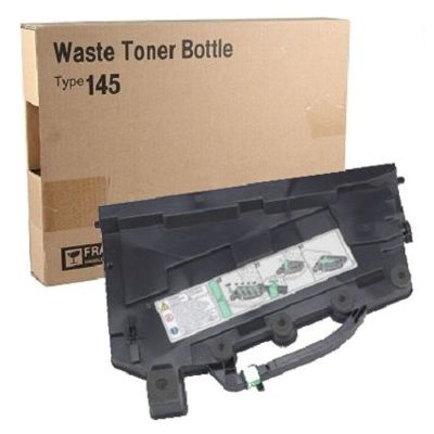 Pojemnik na zużyty toner oryginalny C430/C431 do Ricoh (406665)