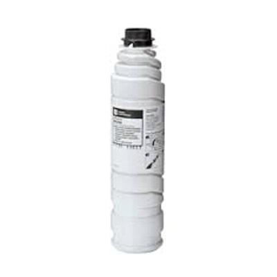 Toner zamiennik 3210D do Ricoh (888182) (Czarny)