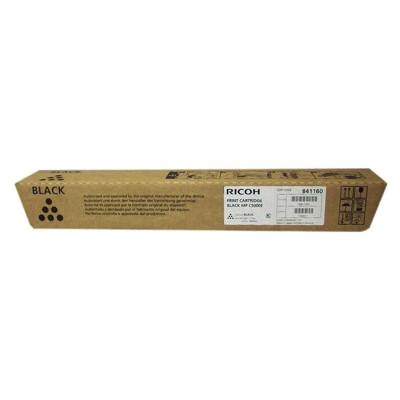 Toner oryginalny C5000 do Ricoh (841160) (Czarny)