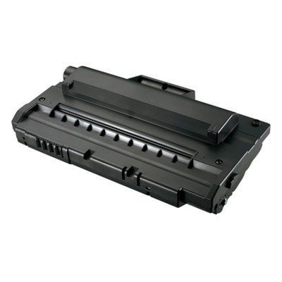 Skup toner ML-2250 do Samsung (czarny)