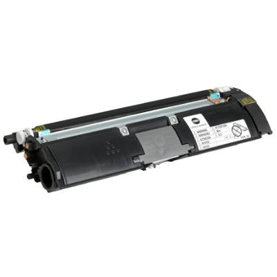 Skup toner MC 2400/2480 do KM (A00W432) (Czarny)