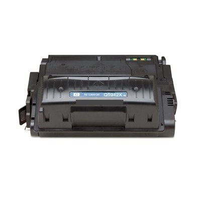 Skup toner 42X do HP (Q5942X) (Czarny)