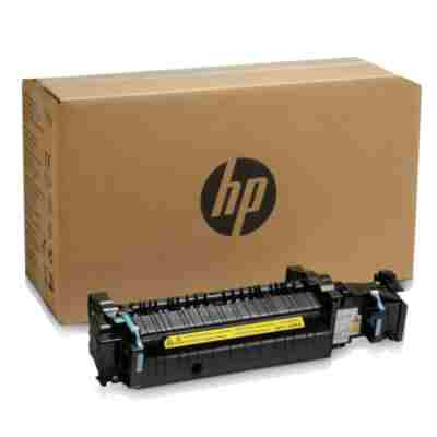 Zestaw konserwacyjny oryginalny B5L36A do HP (B5L36A)