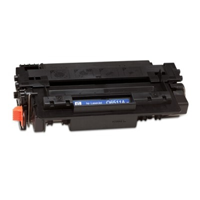 Regeneracja toner 11A do HP (Q6511A) (Czarny)