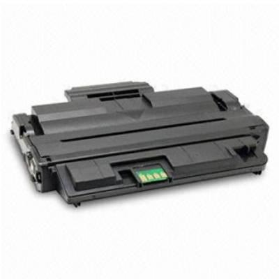 Regeneracja toner 3210 4,1K do Xerox (106R01487) (Czarny)