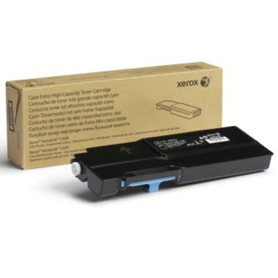 Toner oryginalny C400/C405 do Xerox (106R03534) (Błękitny)