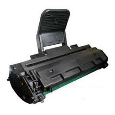 Regeneracja toner 3200 do Xerox (113R00730) (Czarny)