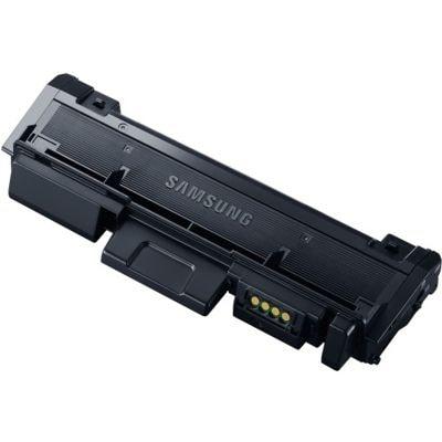 Regeneracja toner MLT-D116L do Samsung (SU828A) (Czarny)
