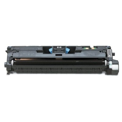 Regeneracja toner 122A do HP (Q3960A) (Czarny)