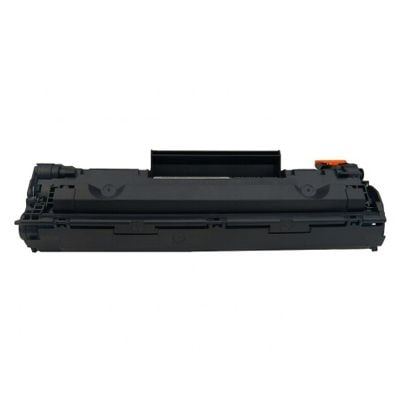 Skup toner 83A do HP (CF283A) (Czarny)