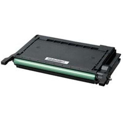 Regeneracja toner CLP-K600A do Samsung (Czarny)