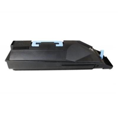 Toner zamiennik TK-865K do Kyocera (1T02JZ0EU0) (Czarny)