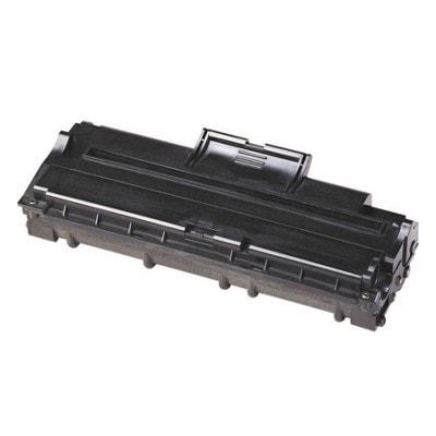 Regeneracja toner ML-1210 do Samsung (czarny)
