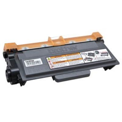 Skup toner TN-3390 do Brother (TN3390) (Czarny)