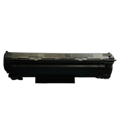 Regeneracja toner 44A do HP (CF244A) (Czarny)