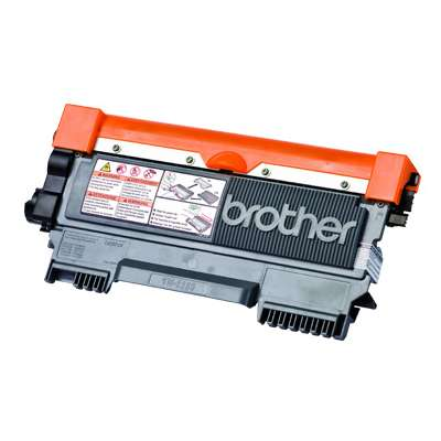 Skup toner TN-2220 do Brother (TN2220) (Czarny)
